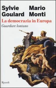 La democrazia in Europa
