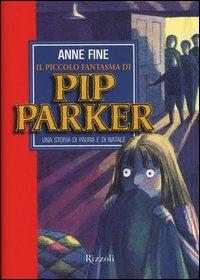 Il piccolo fantasma di Pip Parker