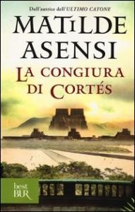La congiura di Cortés