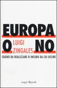 Europa o no