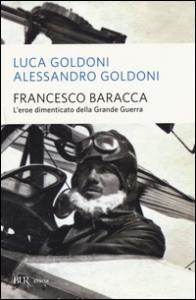 Francesco Baracca