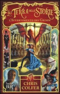 L'avvertimento dei Grimm