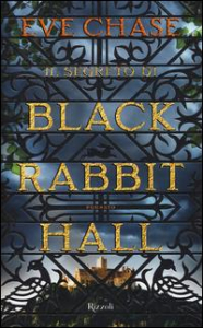Il segreto di Black Rabbit Hall