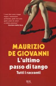 L'ultimo passo di tango