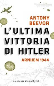 L' ultima vittoria di Hitler