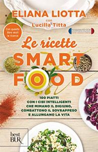 Le ricette smartfood