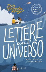 Lettere dall'universo