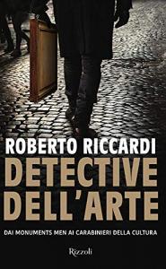 Detective dell'arte