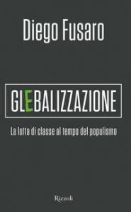 Glebalizzazione