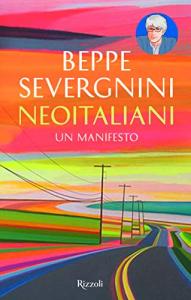 Neoitaliani