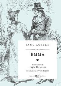 Emma /Jane Austen
