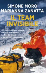 Il team invisibile