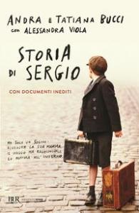 Storia di Sergio