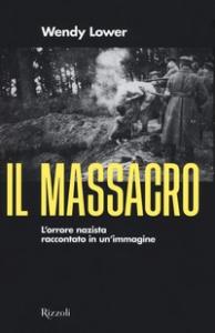 Il massacro