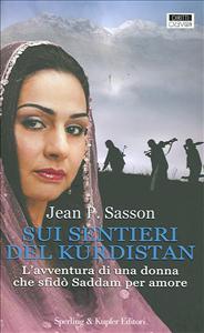 Sui sentieri del Kurdistan