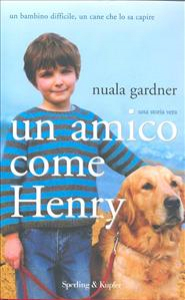 Un amico come Henry