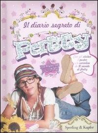 Il diario segreto di Patty