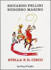 Stella e il circo