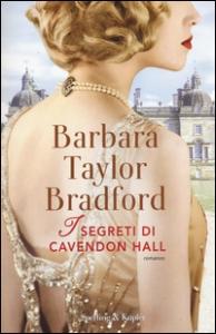I segreti di Cavendon Hall