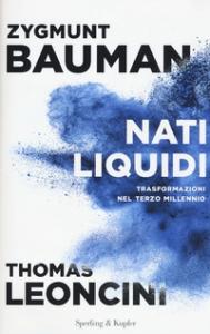 Nati liquidi