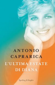 L' ultima estate di Diana