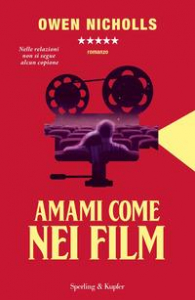 Amami come nei film
