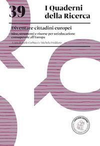 Diventare cittadini europei