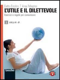 Livelli B2-C2