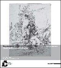 Tiepolo nero: opera grafica e matrici incise