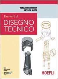 Elementi di disegno tecnico