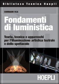 Fondamenti di luministica