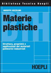 Materie plastiche