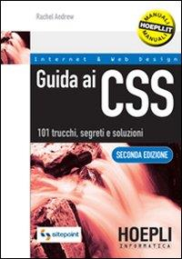 Guida ai CSS