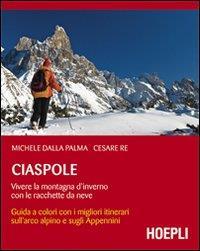 Ciaspole