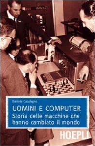 Uomini e computer