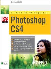 Photoshop CS4