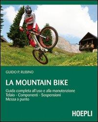 La mountain bike