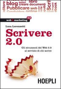 Scrivere 2.0