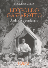 Leopoldo Gasparotto