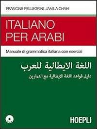 Italiano per arabi