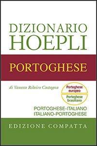 Dizionario italiano-portoghese