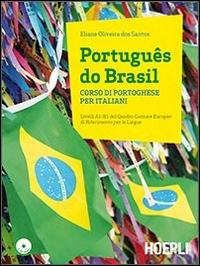 Português do Brasil