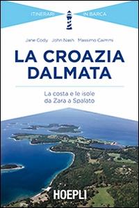 La Croazia dalmata