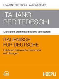 Italiano per tedeschi