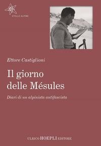 Il giorno delle Mésules