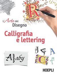 Calligrafia e lettering