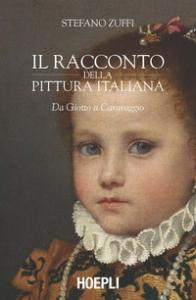 Il racconto della pittura italiana