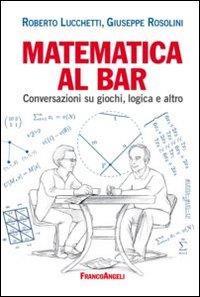 Matematica al bar