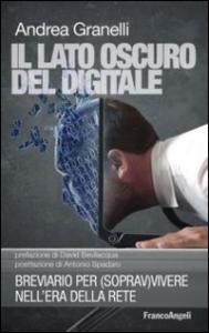 Il lato oscuro del digitale