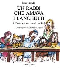Un rabbi che amava i banchetti